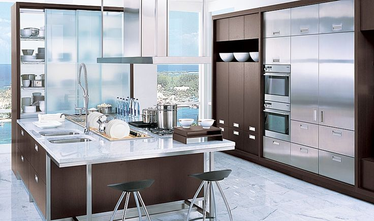 Best 73 Best Downsview Kitchens Brand Spotlight Images On 400 x 300