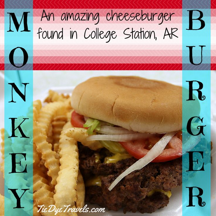 Best 25+ Monkey burger ideas on Pinterest Cute food, Japanese - hamburger küche restaurant