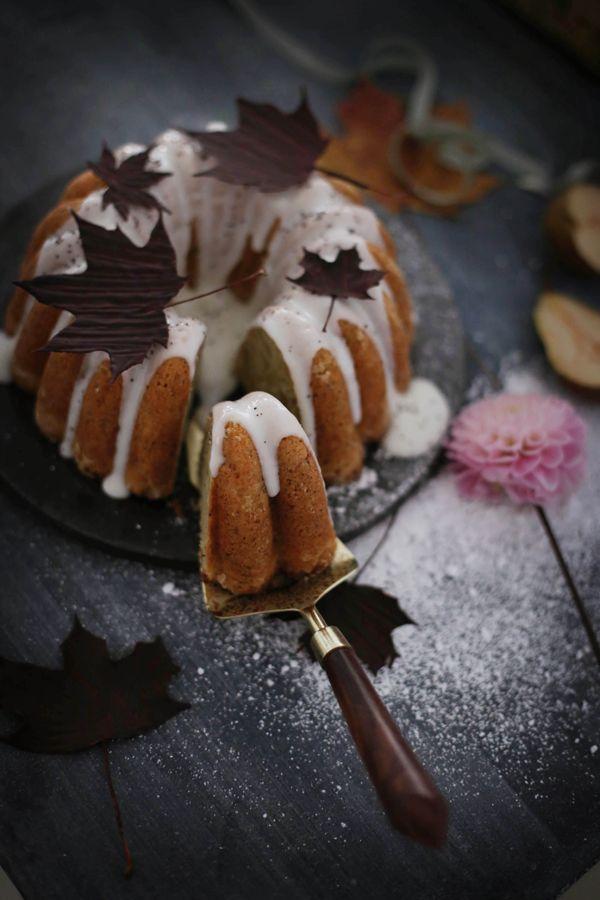 Jetzt beginnt wieder die gemütliche Zeit im Jahr, wo man es sich bei einem Tässchen Kaffee und einem leckeren Kuchen, bei warme...