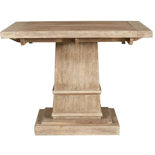 30 best kitchen table images on pinterest kitchen desks for Orient kitchen boca