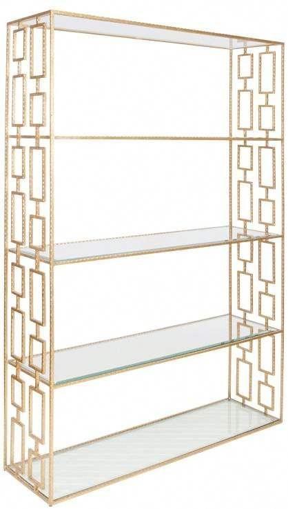 #HowToInstallGlassShelves #GlassShelvesUnit   – Glass Shelves Unit