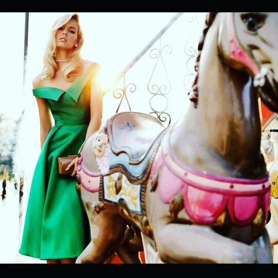New collection available attività Rosangela boutique  #comingsoon