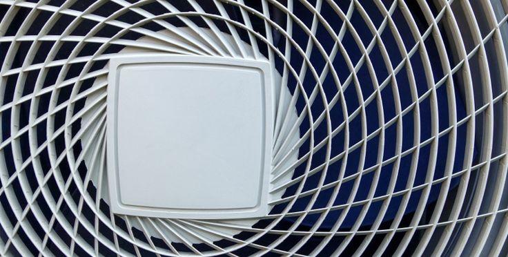 Wentylacja mechaniczna – jakie rozwiązania do domu energooszczędnego : Artykuły • Budogram.pl