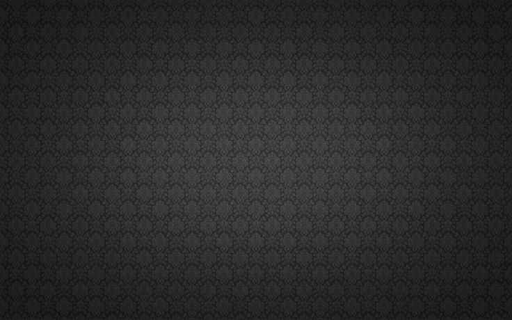 http://www.wallof.com/wp-content/uploads/2013/08/Plain-black-design-wallpaper-background.jpg