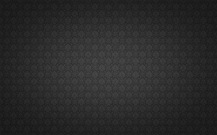 http://www.wallof.com/wp-content/uploads/2013/08/Plain-black-design-wallpaper-background.jpg
