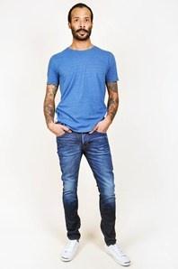 Snygga jeans från grandpa