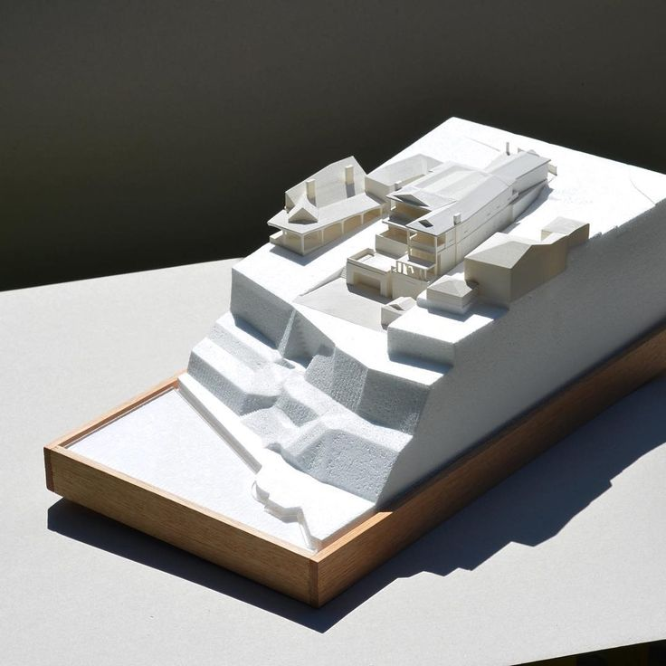 2327 best Model images on Pinterest Architecture Architecture
