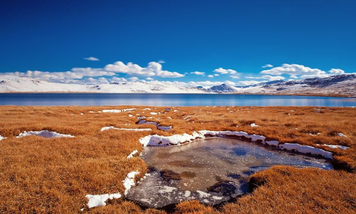 8 Awesome Reasons to Visit Deosai Plateau This Summer