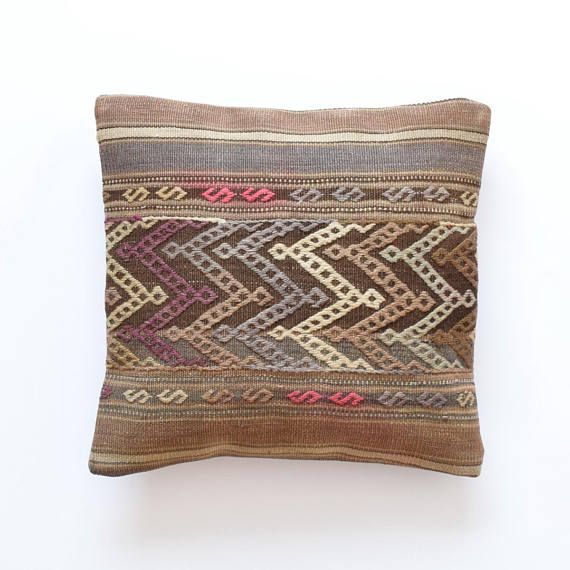 pillow covers, throw pillow covers, pillow cushions, pillow decor, home pillow, decorative pillow, throw pillow sets, pillow set, sofa pillow covers, couch pillow covers, pillow home, sofa pillow sets, 16 pillow bohemian, moroccan, ikea, kilim, tapestry, throw, decor, turkish, tribal, cushion, rug, cover, slipcover, Bohemian Cushion, 16 pillow cover