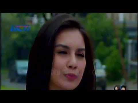 Jakarta Love Story Episode 43 Full | 31 Maret 2015 #JakartaLoveStory #JLS