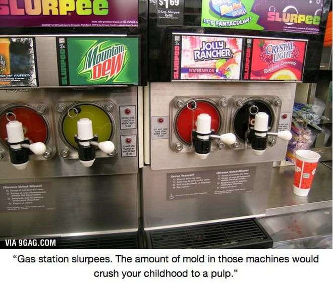 Gas Station Slurpee Machines: internal MOLD! Screen Shot 2014-07-04 at 4.04.19 PM