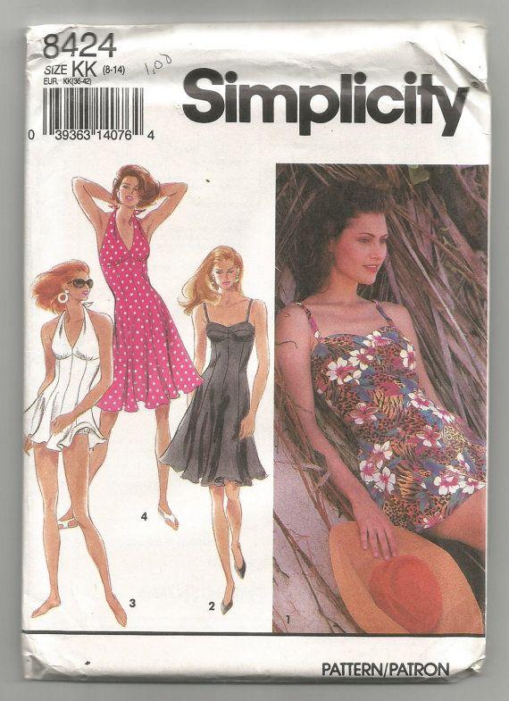 299 besten Sewing Patterns Bilder auf Pinterest   Conditioner ...