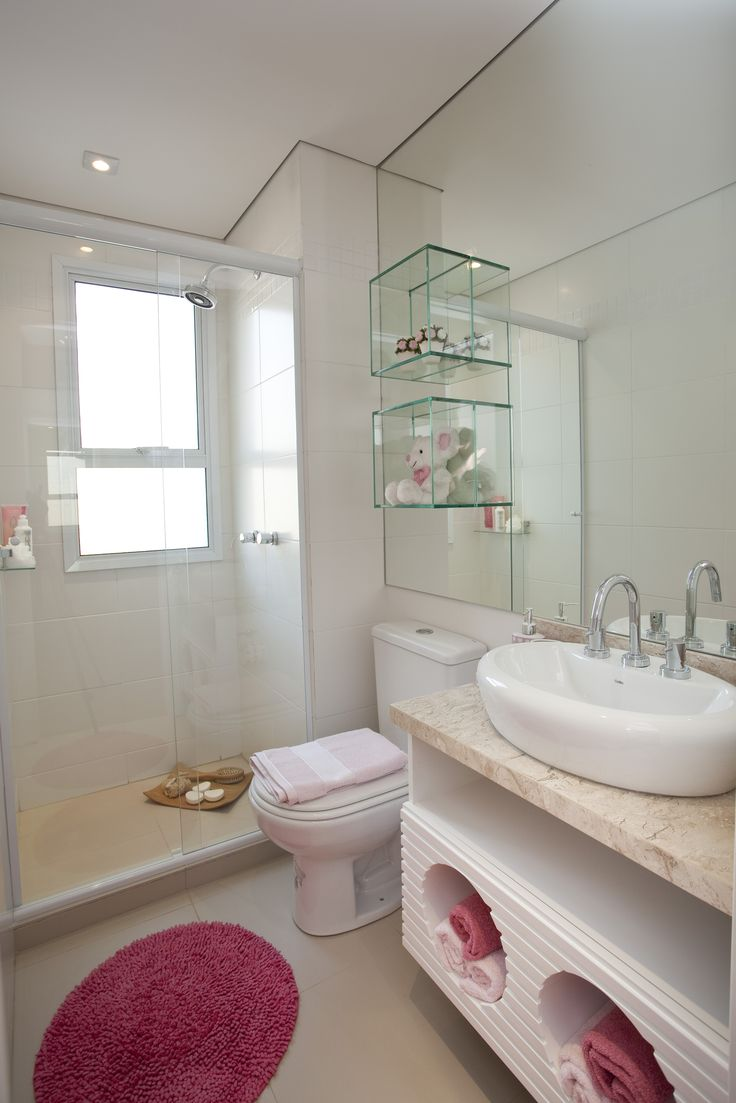 1000 Images About Banheiros On Pinterest Studios Love This And Bathroom