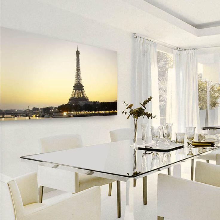 16 best images about led leuchtbilder on pinterest led. Black Bedroom Furniture Sets. Home Design Ideas
