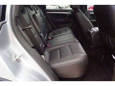 2010 Porsche Cayenne For Sale