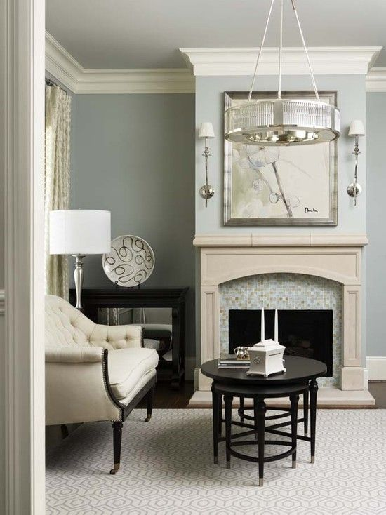 Living Room Gray top 25+ best sherwin williams comfort gray ideas on pinterest