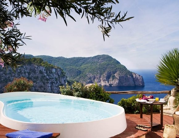 9 best Places I\u0027d Like to Go images on Pinterest Amazing places - iniala luxus villa am strand a cero
