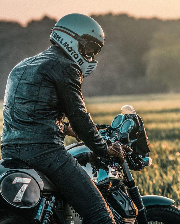 Спортивный мотоцикл кавасаки фото бычков породы