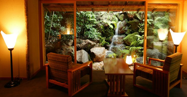 Japanese Guest Houses | Free Ryokan, Minshuku & Japanese Inn Reservation Service