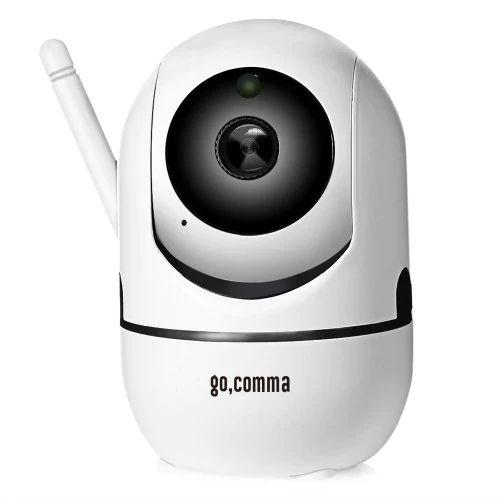Gocomma PTX02 - PW <b>1080P Wireless</b> WiFi IR Cut <b>Security IP</b> ...