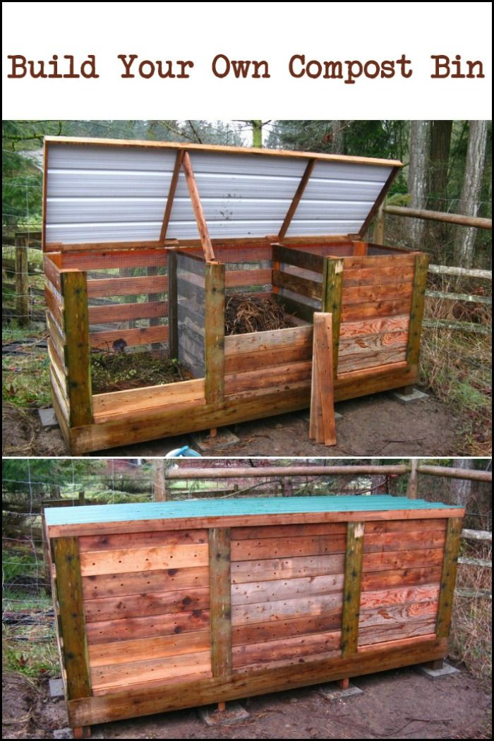 459 best Gardening Ideas images on Pinterest | Easy diy projects ...