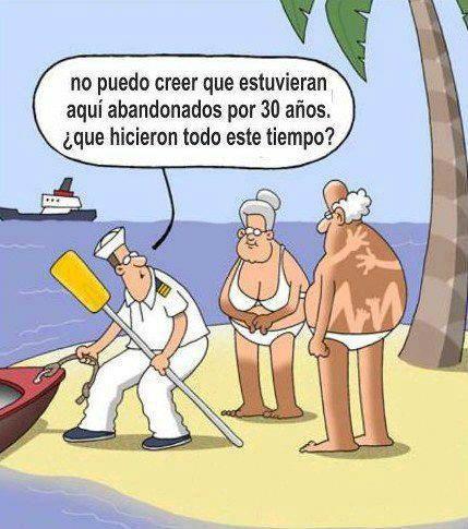 Abuelos | Imágenes de humor, videos de humor, las imágenes más ...