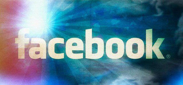 Aprende a utilizar la mayor red social del mundo con estos manuales de Facebook > http://formaciononline.eu/manuales-de-facebook-gratis/