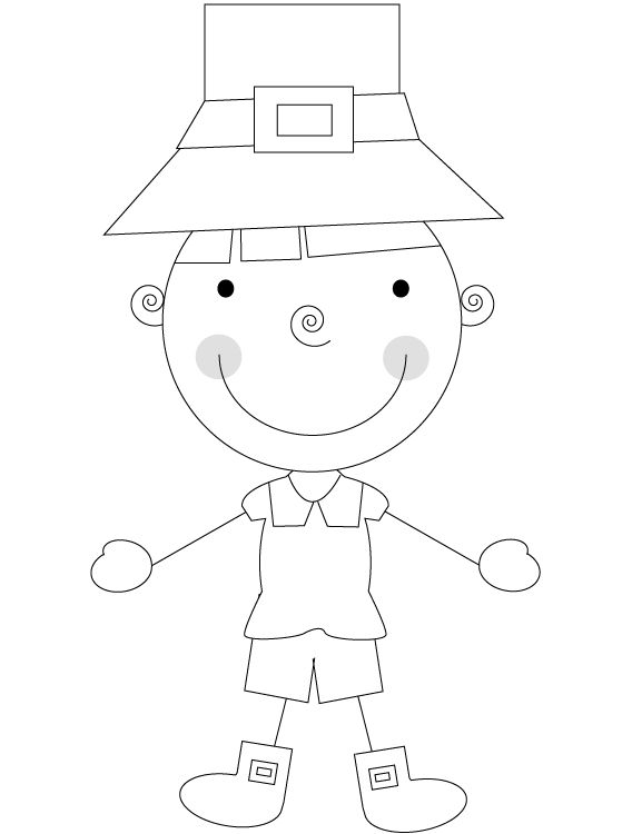 11 best Coloring Pages images on Pinterest Bible coloring pages