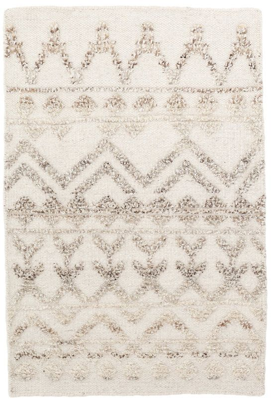 17 best images about dash and albert carpets on pinterest for Dash and albert wool rugs