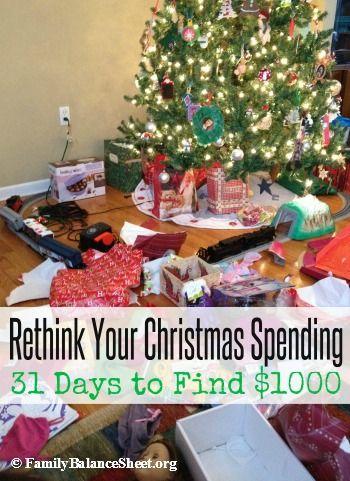 1000 images about 31 Days to Find $1000 on Pinterest #2: 2d5e7c916c3823c77aa650e575c55da4
