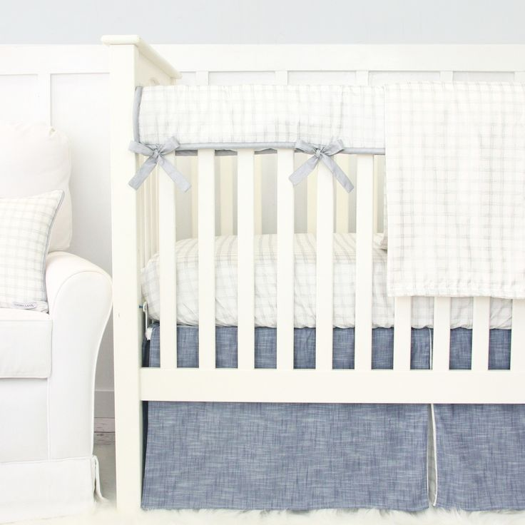 107 best images about boy nursery inspiration on