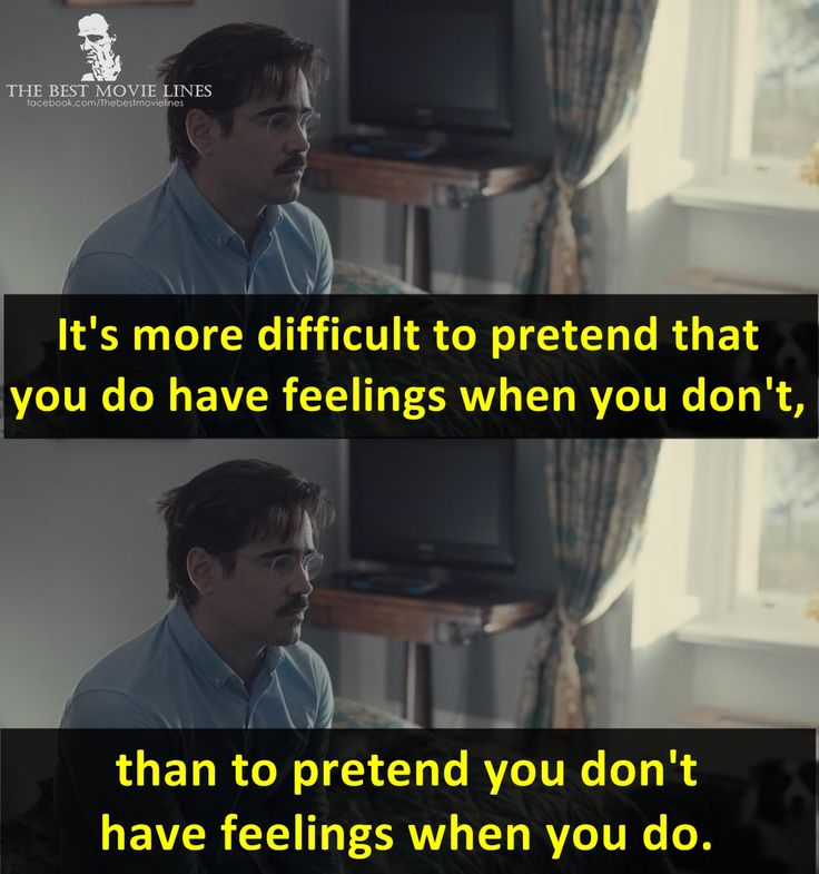 - The Lobster 2015 Colin Farrell Rachel Weisz Ben Whishaw ...