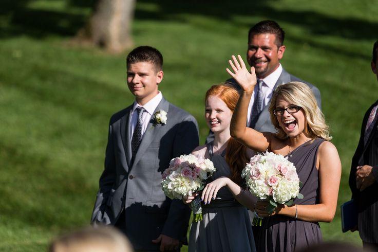 Gavin glakas wedding