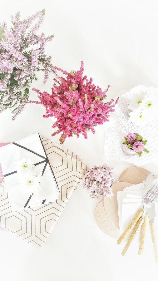 die besten 17 ideen zu rosa esszimmer auf pinterest