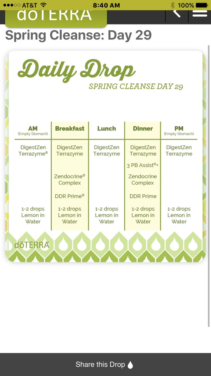 ... 30 Day Cleanse on Pinterest | Cleanses, 9 Day Cleanse and Isagenix