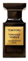 Tom Ford Tobacco Vanille парфюм, духи Том Форд Табачная ваниль где купить в Москве, цена и отзывы в Москве, унисекс туалетная вода Том Форд Табачная ваниль и парфюмерия на randewoo.ru