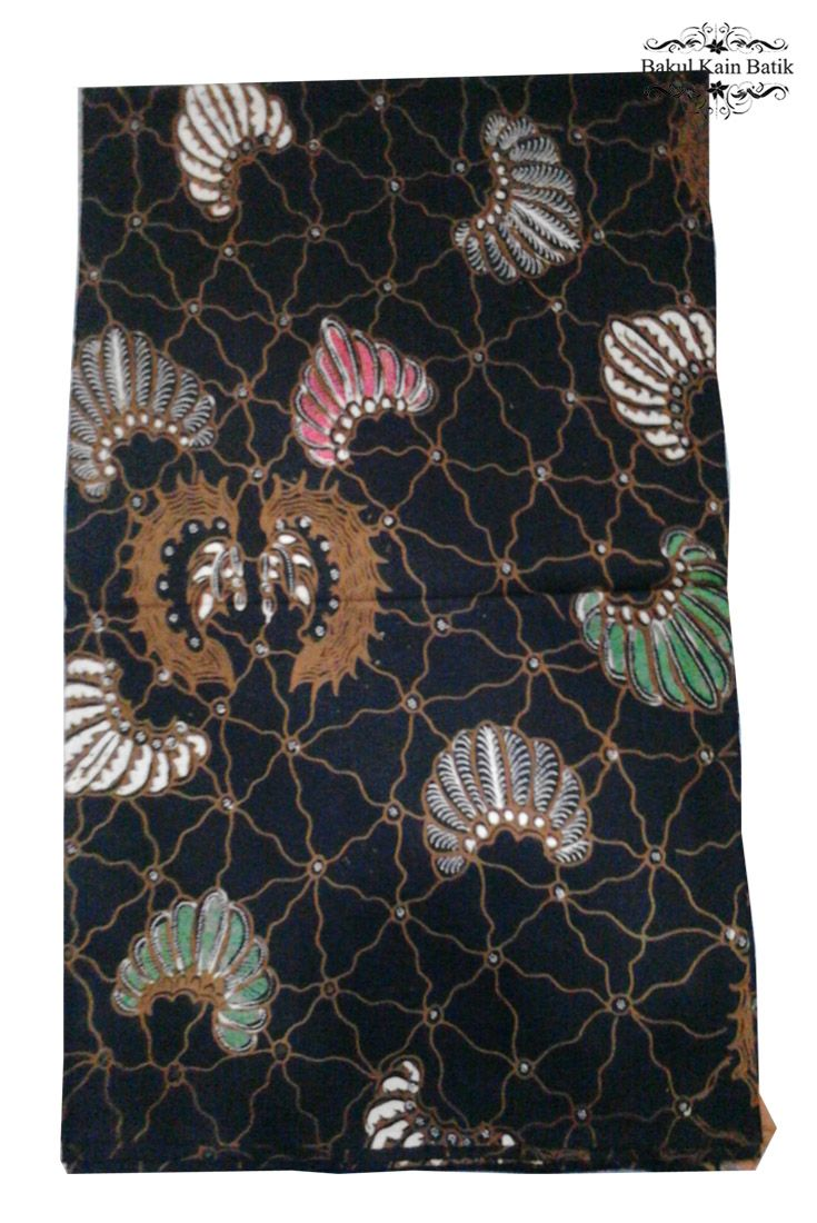 #kainbatik #sogan irengan proses cap katun halus size 115x240 harga 200rb minat by whatsapp 085770111371 bisa COD area jakarta #batik #batiksogan #batikcap #batiktulis #batiksogan #batikday #batikstyle #fashiondesain #fashiondesainer #inacraft #inacraft2015 #kaintradisional #fashionweek #sency #gancy #plazaindonesia #grandindonesia #pasificplace #batiknusantara