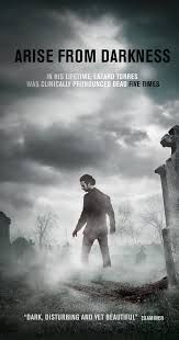 Arise from Darkness (2017), Watch Hd Arise from Darkness (2017) Full Movie,Full Arise from Darkness (2017) Watch HD Movies,Arise from Darkness (2017) Online Full Free Movies,Arise from Darkness (2017) WAtch 1080p Hd Movie,Arise from Darkness (2017) Full Movie,Arise from Darkness (2017) HD Online Movie,Arise from Darkness (2017) Movie Online Watch Free HD