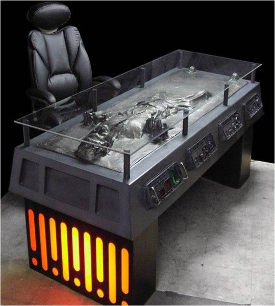 Amazing Decorations Desks For Your Office Find Fun Art