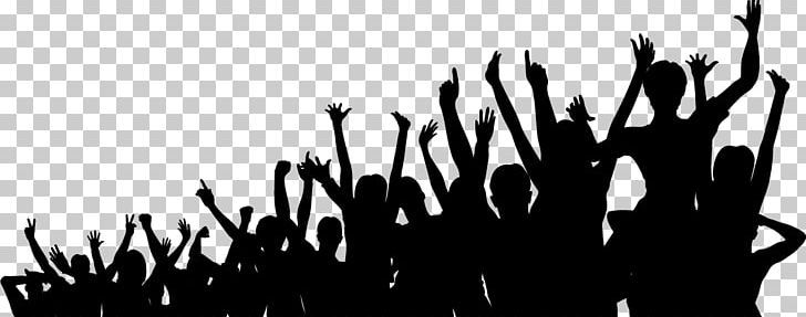 Audience Silhouette Dance Crowd Png Audience Black Black And White Computer Wallpaper Crowd Silhouette Teaching Humor Hd Wallpaper 4k