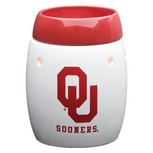 17 Best Images About Scentsy Great Stuff On Pinterest