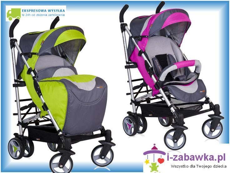 https://i-zabawka.pl/pl/p/Wozek-dzieciecy-spacerowy-Easy-GO-Loop-typu-parasolka%2C-FV/4762