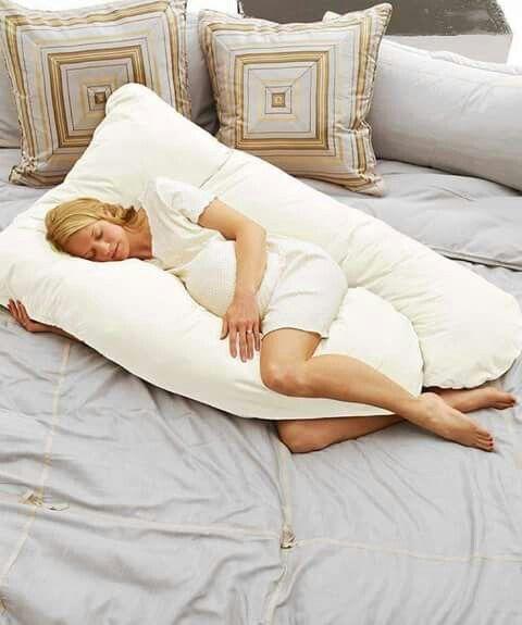 25 melhores ideias sobre almohada embarazo no pinterest almohadas para embarazadas - Almohadas para embarazo ...