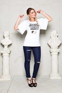 http://bsangels.com/index.php/endymata/blouzes/t-shirt-kate-london2014-03-15-08-23-18_-detail.html