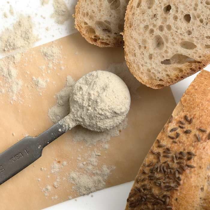 Rye Bread Improver - 16 oz.