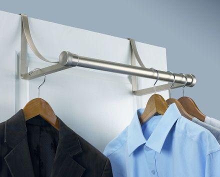 134 Best Images About Garment Rail Heaven On Pinterest