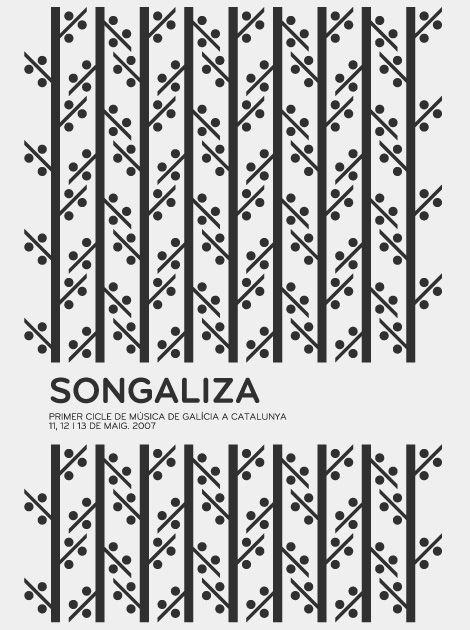 Songaliza