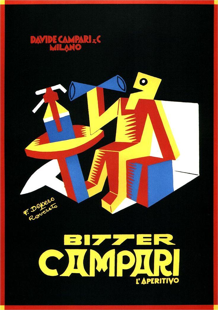 Bitter Campari 1928.jpg (800×1137)