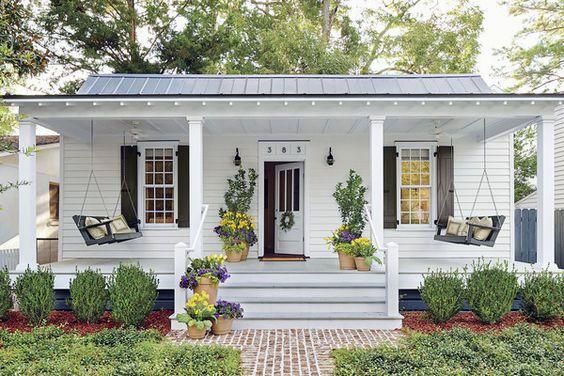 15 Exterior Home Design-Ideen inspirieren Sie mit ...