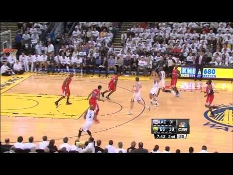 Stephen Curry 2012-13 Game Highlights - Shot Creator // Deadeye // Facilitator #stephencurry
